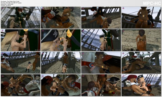 The Pirate Orgy 3.mp4_thumbs_[2014.10.10_14.31.09]